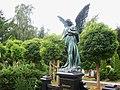 Friedhofs-Engel - panoramio.jpg
