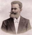 Friedrich Eduard Bilz (cropped).png