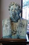 Friedrich Neuhaus - Büste (1).jpg