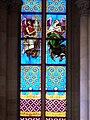 Friedrichswerdersche Kirche Buntglasfenster.jpg