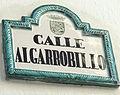Frigiliana (8605202543).jpg