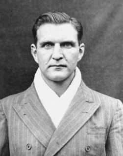 Fritz Fischer (medical doctor) Nazi war criminal