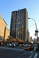 From Tudor City to Murray Hill - panoramio (12).jpg