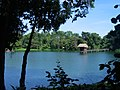 From singapore zoo - panoramio.jpg