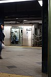 From the D train td 03 - Columbus Circle.jpg