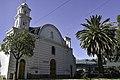 Frontis de la Iglesia de San José de Capellanía.jpg