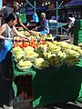 Fruit - East Street Market.jpg