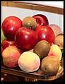 Frukt mange.jpg