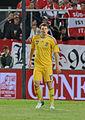 Fußballländerspiel Österreich-Ukraine (01.06.2012) 42.jpg