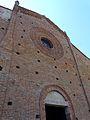 Fubine-chiesa santa maria assunta-facciata-completa2.jpg