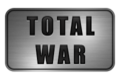 Fuchs-total war.png