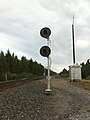 Fuego Oregon Railroad Siding - panoramio.jpg