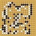Fujisawa-sakata-19630912-13-121-136.jpg