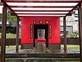 Fujiu Temple 福舊宮 - panoramio.jpg