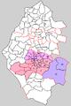 Fukui Imadate-gun 1889.png