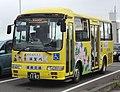 Fukushima-Kotsu 1183.jpg