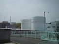 Fukushima 1 Nuclear Power Plant 07.jpg