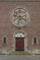 Fulda Dipperz Church St Antonius Portal f.png