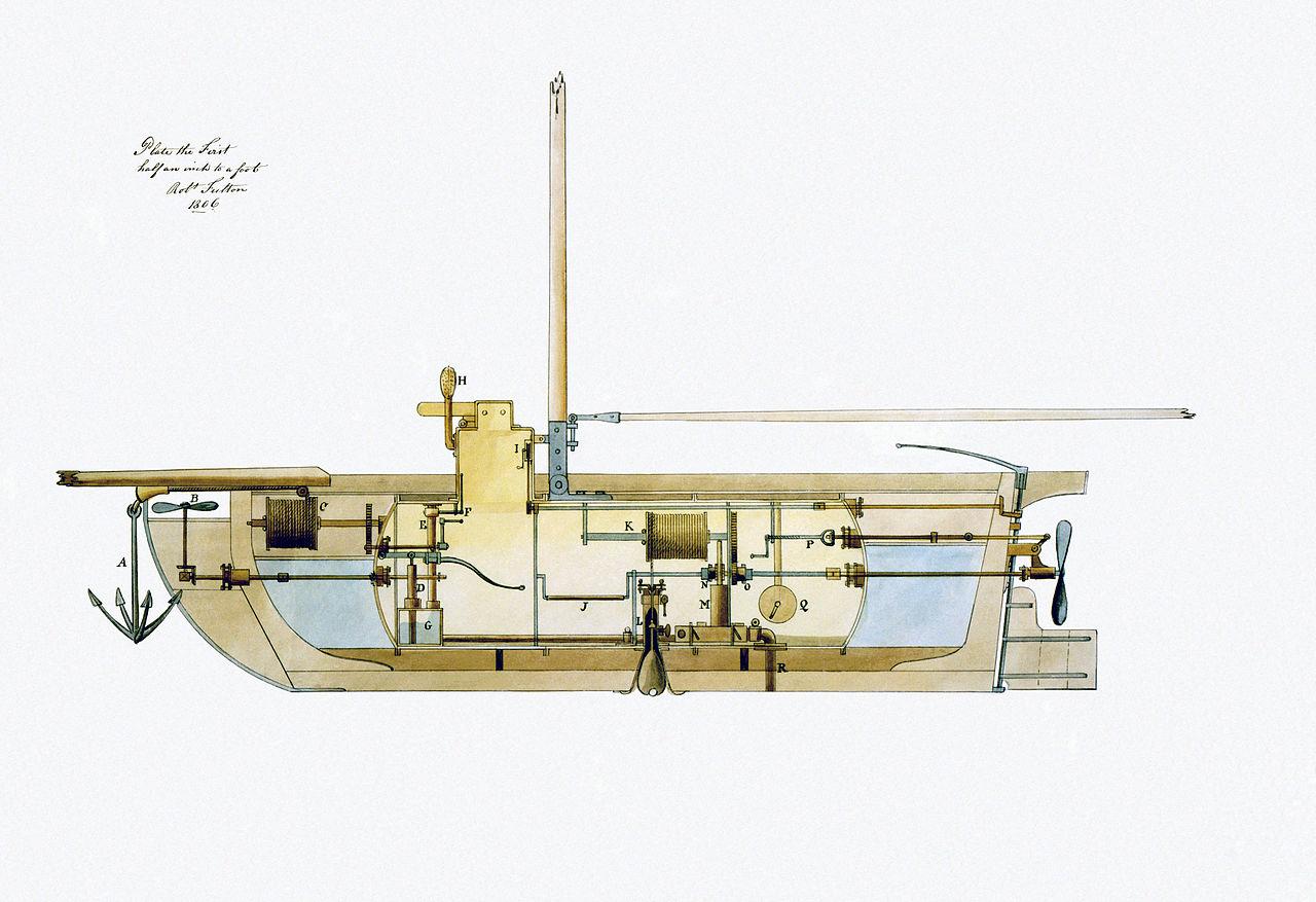 Fultondesign8.jpg