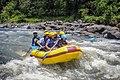 Fun Rafting Elo River Magelang.jpg