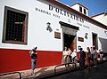 Funchal D Oliveiras 2016 1.jpg