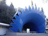 Funicular of Tbilisi 2010.JPG