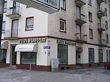 Furrier Plappert in Mannheim 1.jpg