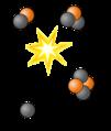 Fusion reaction of deutrium.png