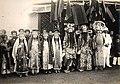 Gánh hát Nam Định trong lễ Tứ tuần Đại khánh của Hoàng đế Khải Định (1924).jpg