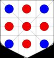 Géométrie écu.png