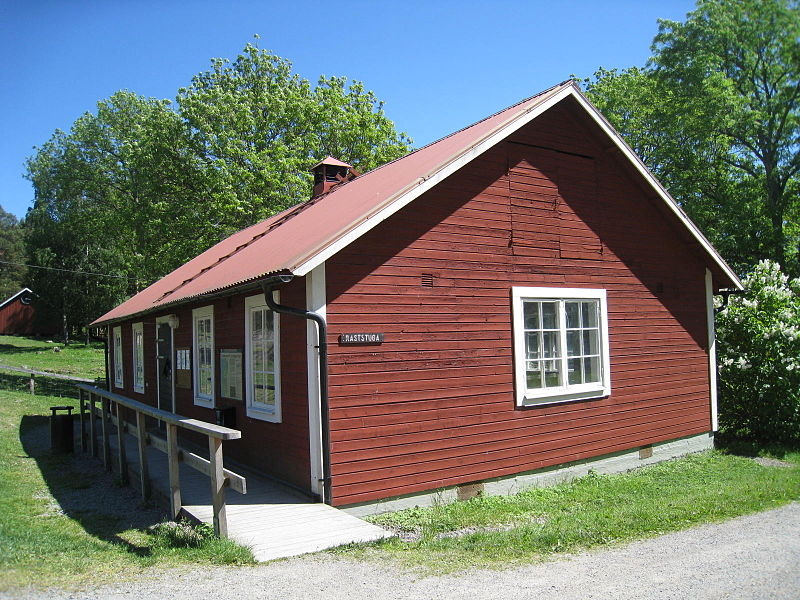 Görvälns gård, raststugan, 2015b.jpg