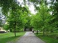 Görvälns slottspark 2015-a3.jpg