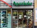 Gürzenich-Apotheke Köln - bitte klingeln während der COVID-19-Pandemie-5588.jpg