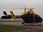 G-BXZK Explorer MD900 Eastern Atlantic Helicopters Ltd (31800380111).jpg