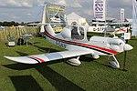 G-CJLU (44151055704).jpg