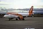 G-EZAF A319 easyJet VLC.jpg