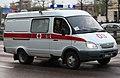 GAZ-2705 GAZelle (4713534295).jpg