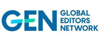 Global Editors Network - GlobalEditorsNetworkLogoBig
