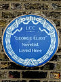 GEORGE ELIOT Novelist Lived Here.jpg