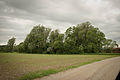 GLT 0105 Reste Kainachaltarm.jpg