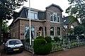 GM-Dorpsstraat-3-Castricum.JPG