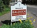 GOC Willian & Weston Hills 028 Baldock (20132449763).jpg