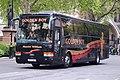 GOLDEN BOY Hoddesdon - Flickr - secret coach park (2).jpg