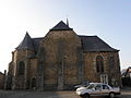 Gaël (35) Église Saint-Pierre 11.JPG