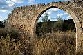Gaaton ruins an Arch.jpg