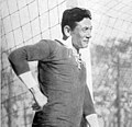 Gabino sosa 1927.jpg