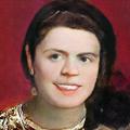 Gabriela Rodríguez.png