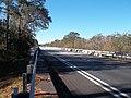 Gadsden Leon County FL Ochlockonee River bridge02.jpg