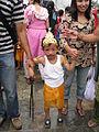 Gai Jatra Kathmandu Nepal (5115999093).jpg