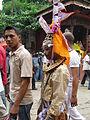 Gai Jatra Kathmandu Nepal (5116152607).jpg